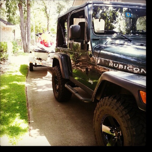 Why can I not get my doors off? & Jeep Wrangler Questions - Why can I not get my doors off? - CarGurus Pezcame.Com