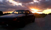 Picture of 1988 Toyota Celica All-Trac Hatchback, exterior, gallery_worthy
