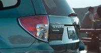 2013 Subaru Forester, Headlight., exterior, manufacturer