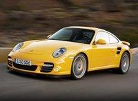 2013 Porsche 911, Front quarter view., exterior, manufacturer