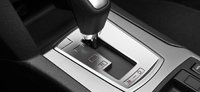 2013 Nissan Altima, Shift Stick., interior, manufacturer