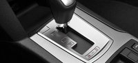 2013 Nissan Altima, Shift Stick., manufacturer, interior