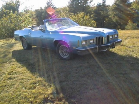Pontiac Grand Prix Questions Who Can I Contact To