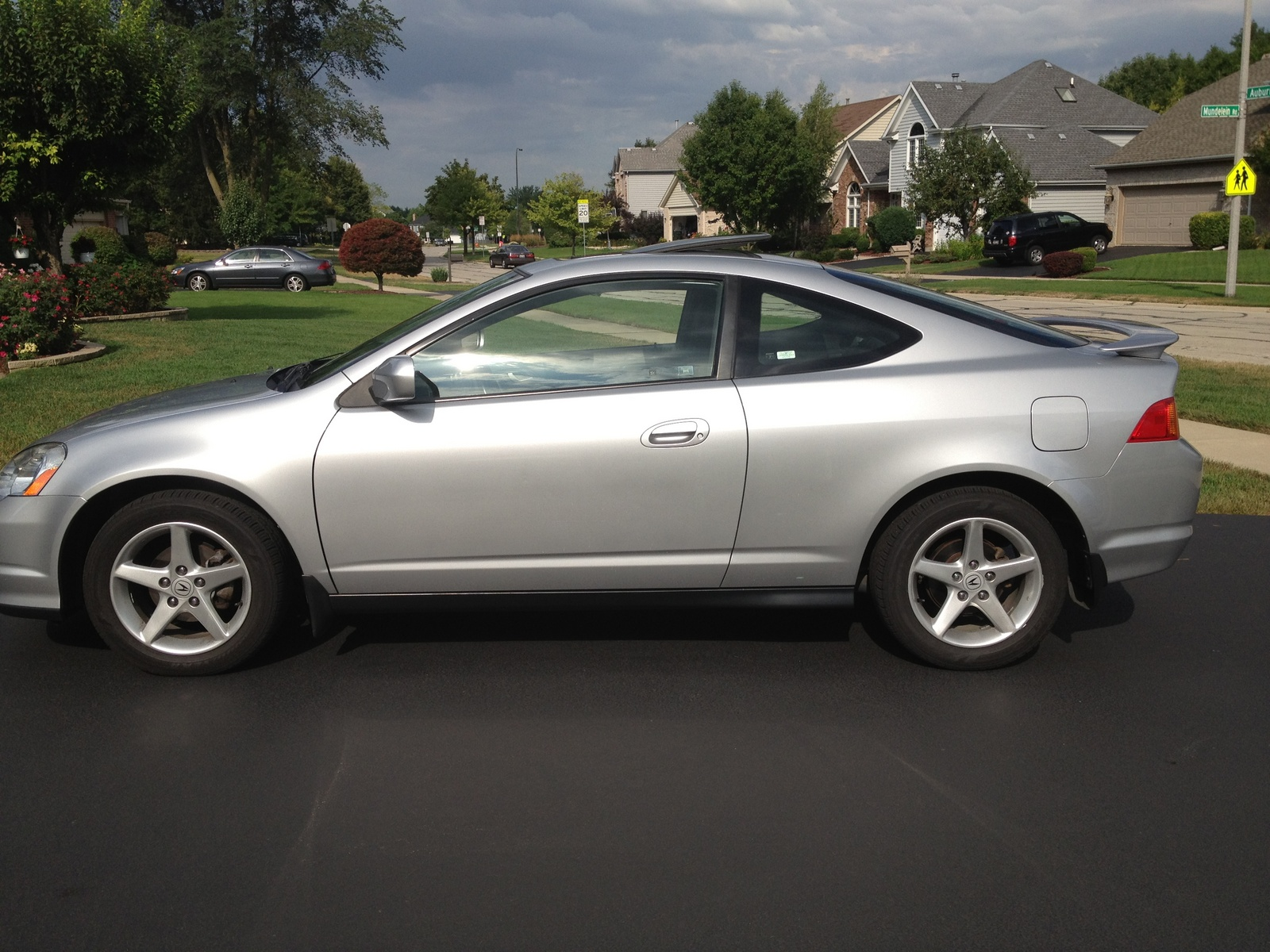 Dumped Fitted Jeralds Bagged Acura Rsx together with Showthread together with Aftermarket Steering Knuckles 2174880 furthermore Dashboard 41179130 further 180804 Help Semi Custom Interior. on 2002 acura integra