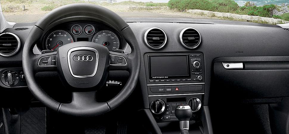 2013 Audi A3 Pictures Cargurus