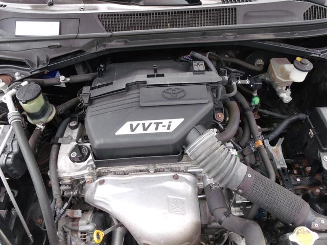 2004 Toyota Rav4 - Pictures