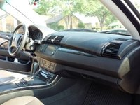 Picture of 2004 BMW X5 3.0i AWD, interior, gallery_worthy
