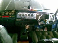 Picture of 1978 Jeep Wagoneer, interior, gallery_worthy
