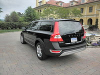 Picture of 2008 Volvo XC70 3.2 Wagon, exterior, gallery_worthy
