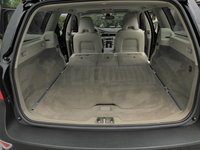 Picture of 2008 Volvo XC70 3.2 Wagon, interior, gallery_worthy
