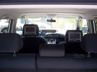Picture of 2009 Scion xB Release Series 6.0, interior