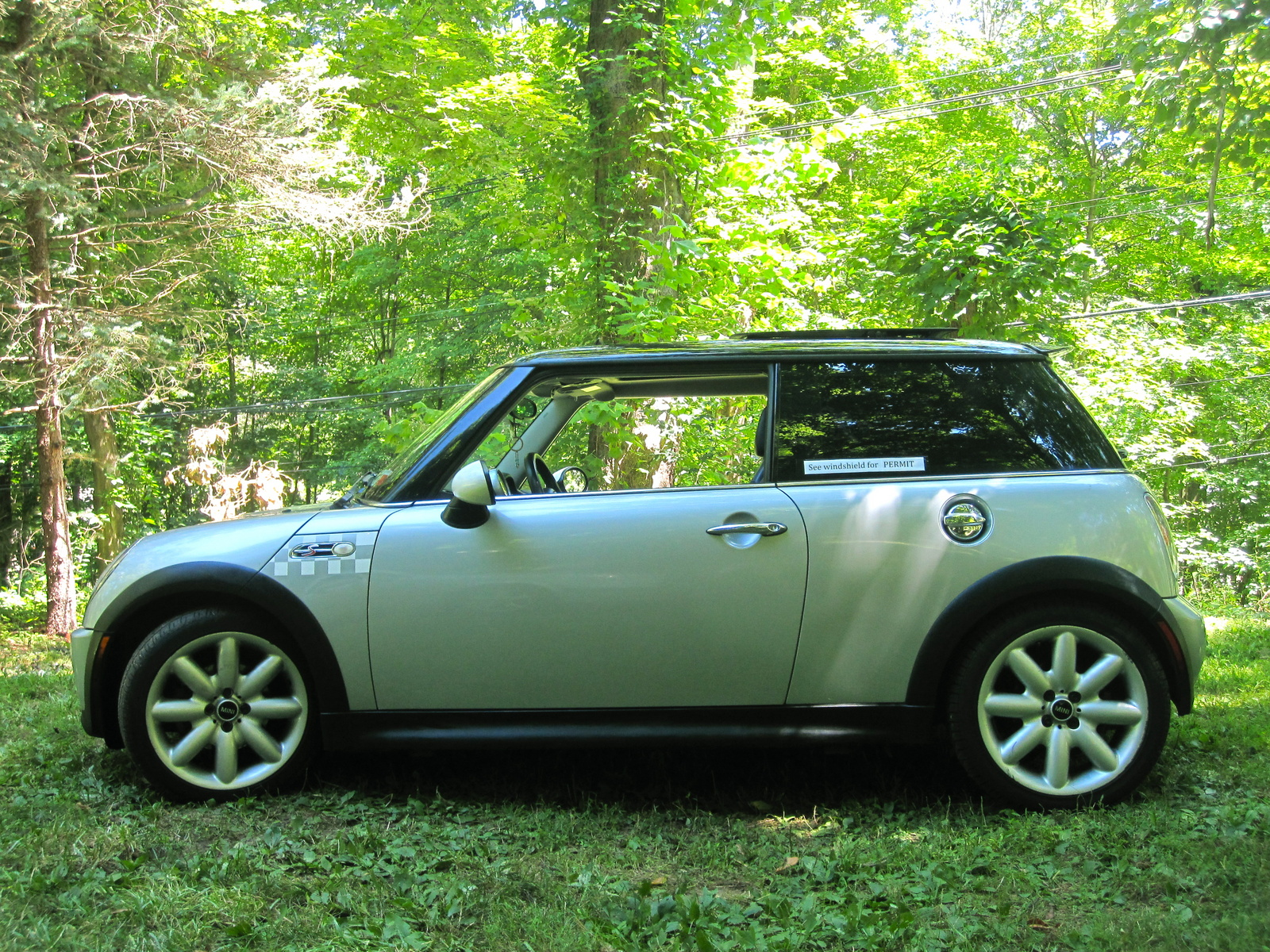 2002 mini cooper reliability car reviews from industry experts auto123 base mini cooper. Black Bedroom Furniture Sets. Home Design Ideas