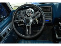 Picture of 1980 Chevrolet Blazer, interior, gallery_worthy