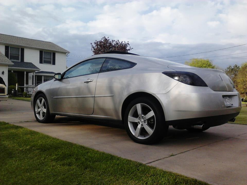 pontiac g6 questions idk but what i do kno is my 06 gtp 3 9 smokes on the old 3 8 superchar. Black Bedroom Furniture Sets. Home Design Ideas