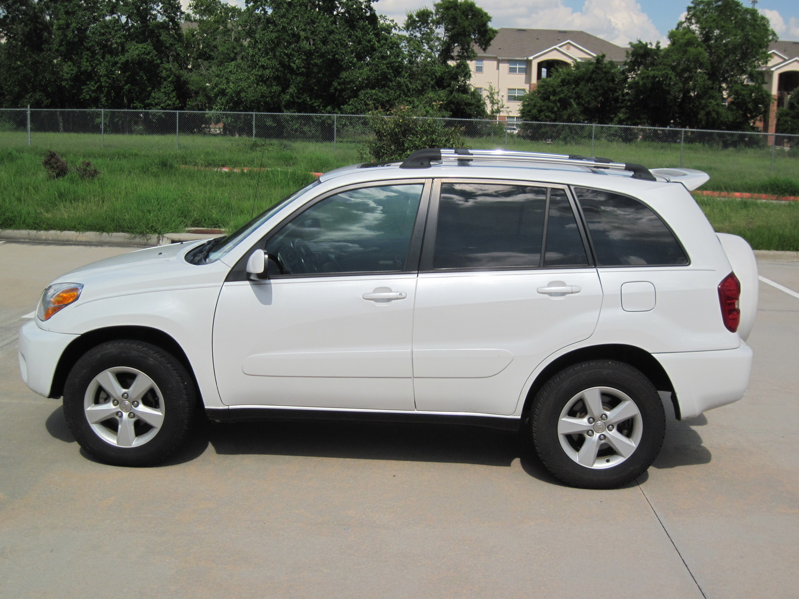 Toyota sequoia lifted in addition toyota highlander jack point as well