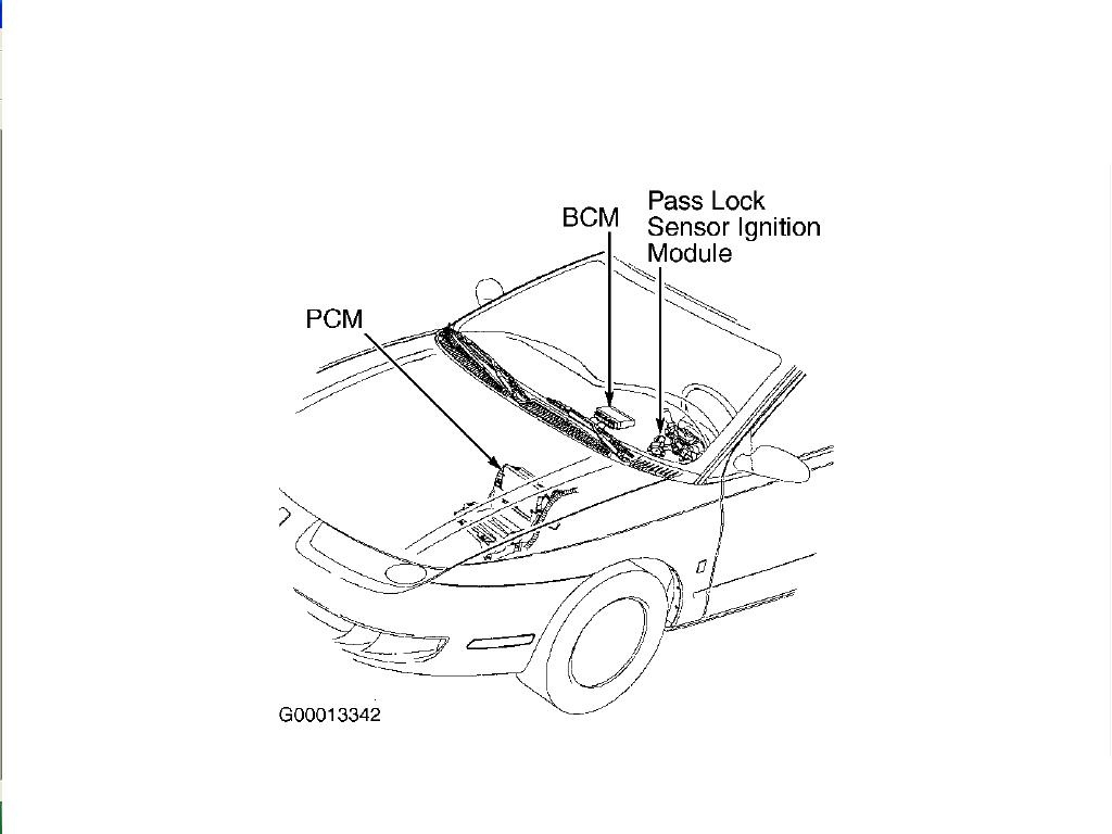 saturn l series questions my windows door locks and horn don t rh cargurus com