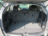 Picture of 2012 Kia Sorento EX AWD, interior