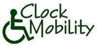 ClockMobility
