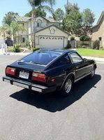 1979 Datsun 280Z Overview