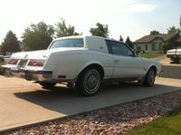 Picture of 1984 Buick Riviera, exterior, gallery_worthy