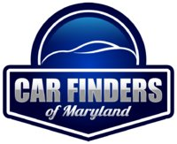 carfindersmd