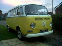 Picture of 1971 Volkswagen Type 2
