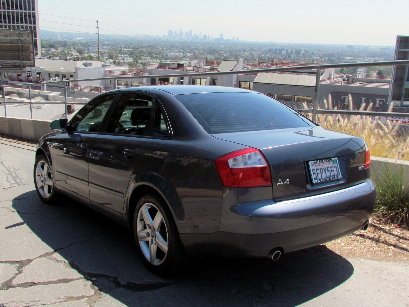 2002 audi a4 18 t specs. Black Bedroom Furniture Sets. Home Design Ideas