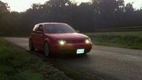 Picture of 1999 Volkswagen GTI GLX VR6, exterior, gallery_worthy
