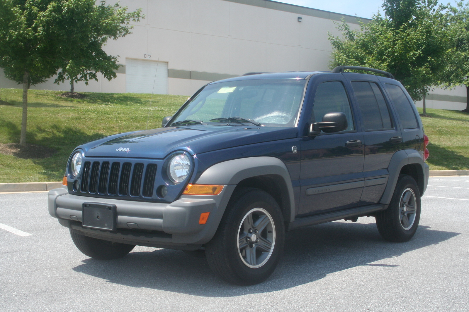 2012 jeep liberty consumer reviews jeep liberty 2013 reviews read. Cars Review. Best American Auto & Cars Review