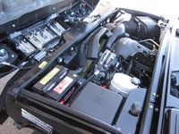 Picture of 2005 Hummer H2 SUT Base, engine, gallery_worthy