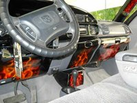 Picture of 1998 Dodge Ram 1500 2 Dr ST 4WD Extended Cab LB, interior