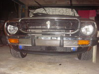 Picture of 1979 Toyota Corolla DX, exterior, gallery_worthy