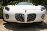 Picture of 2009 Pontiac Solstice Coupe, exterior