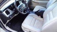 Picture of 2006 Chevrolet Monte Carlo LTZ FWD, interior, gallery_worthy