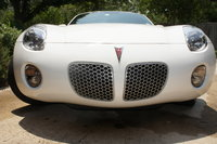 Picture of 2009 Pontiac Solstice Coupe, exterior, gallery_worthy