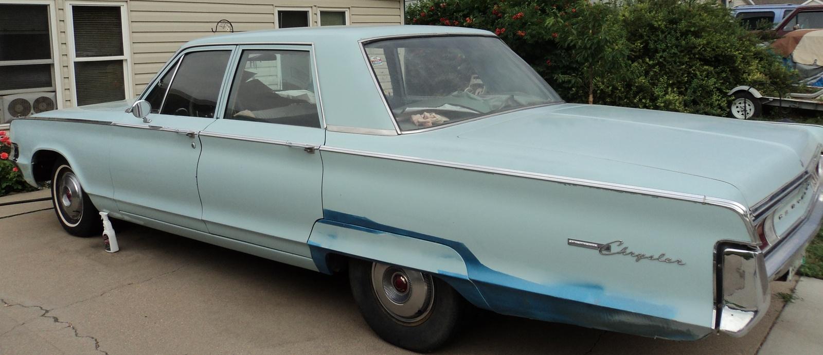 1966 Chrysler Newport Pictures Cargurus Upcomingcarshq Com
