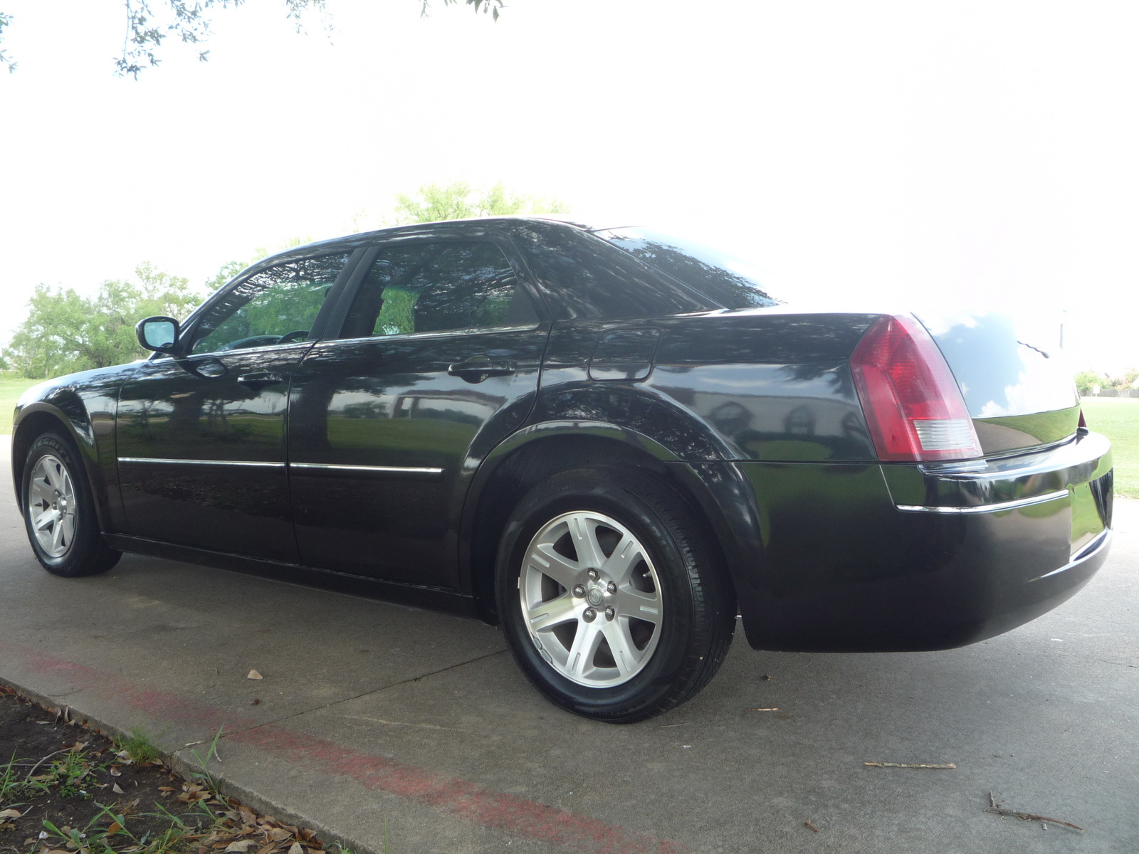 2010 Chrysler 300 Pictures C21853 pi36457652 moreover 2005 Chrysler 300 Pictures C1542 further 2014 Chrysler Town  26 Country Pictures C24092 pi36614908 likewise 2006 Chrysler 300 Pictures C1541 also 1975 Plymouth Fury Pictures C9191. on 1956 dodge neon