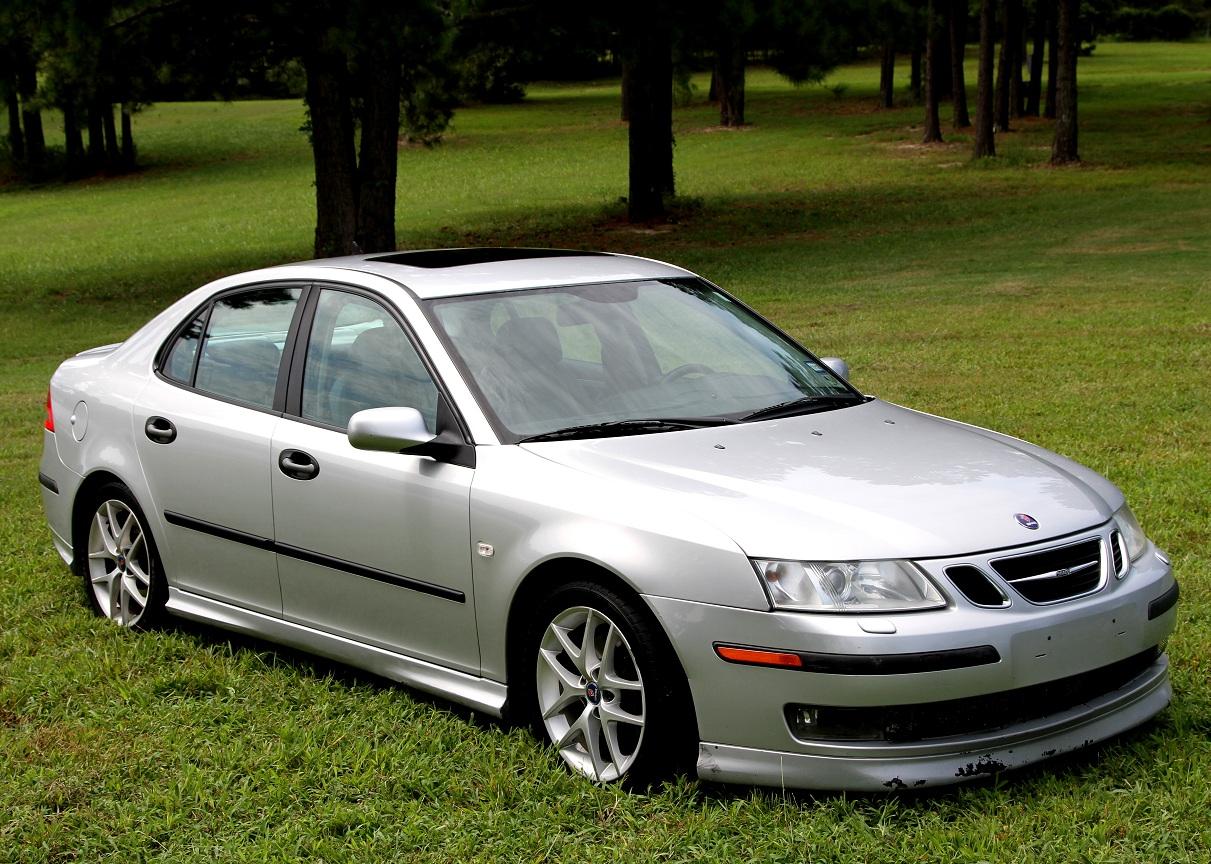 2012 saab 9 3 release date specs review autos post. Black Bedroom Furniture Sets. Home Design Ideas