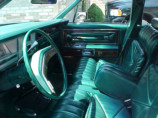 1981 lincoln town car pictures cargurus
