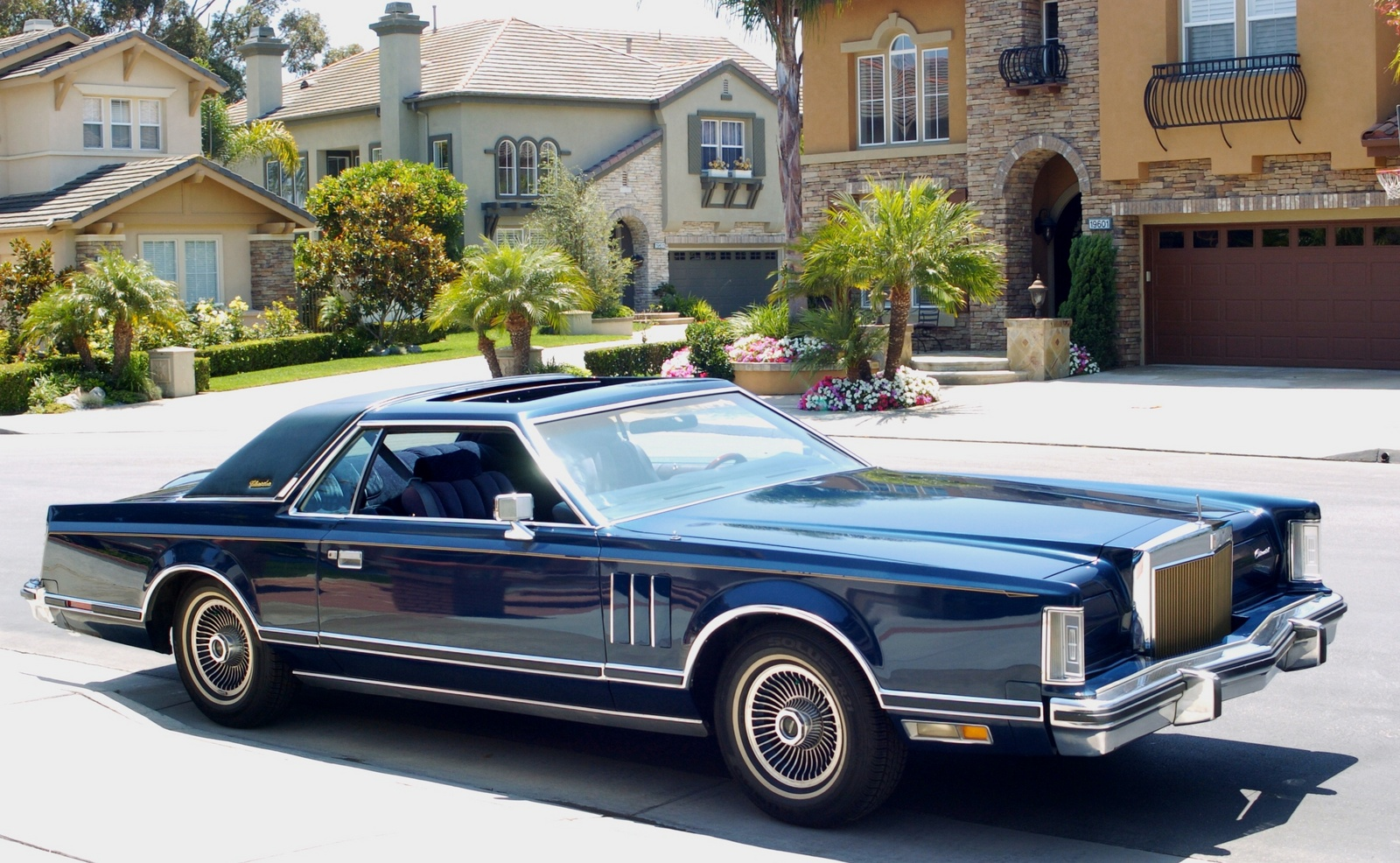 1979 lincoln continental pictures cargurus. Black Bedroom Furniture Sets. Home Design Ideas