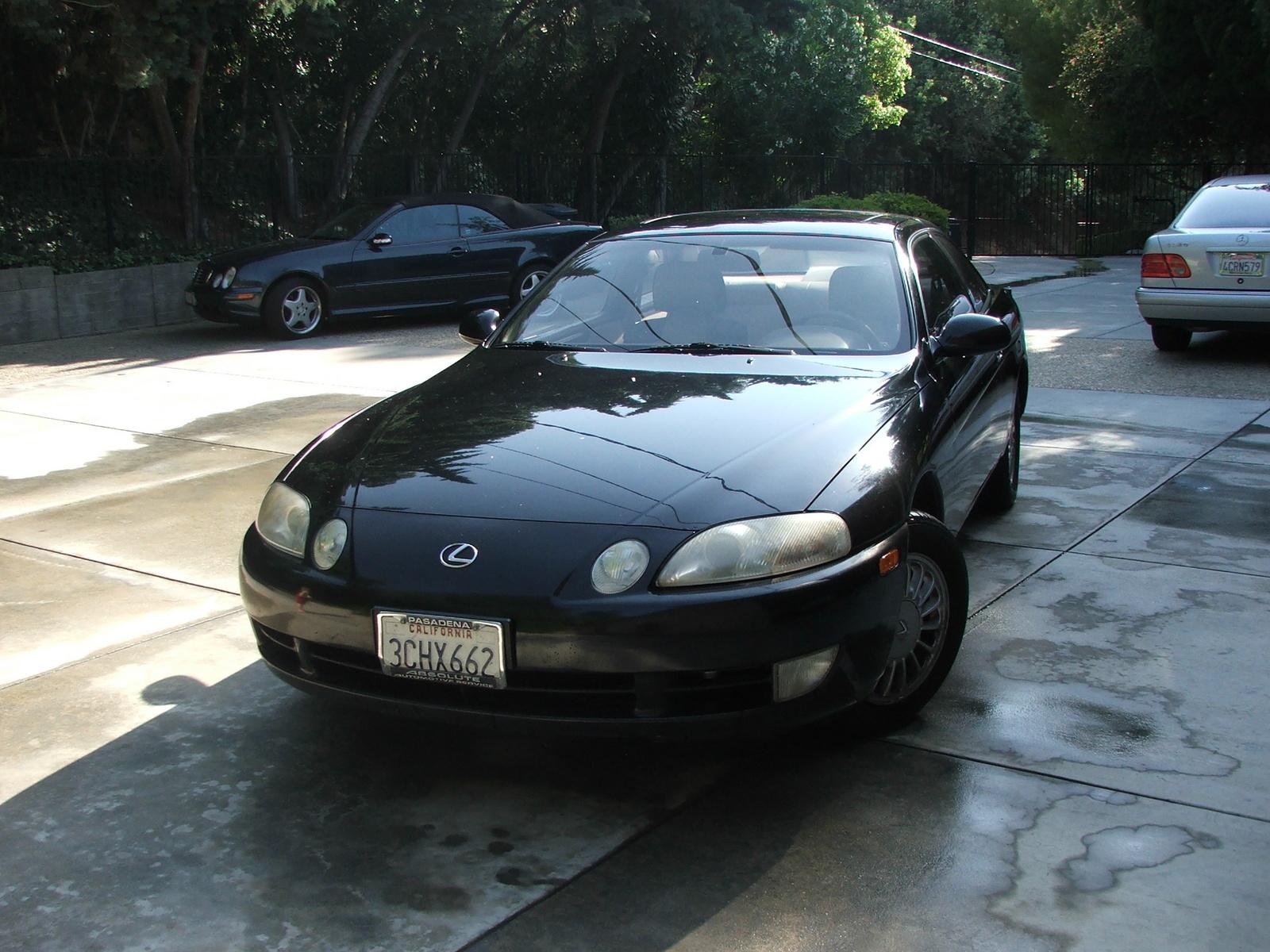 Lexus Lx 470 Headlight Diagram Free Engine Image 2005 Gx Fuse Box 2003 Get