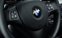 2013 BMW 1 Series, Steering Wheel., interior, manufacturer