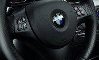 2013 BMW 1 Series, Steering Wheel., interior, manufacturer