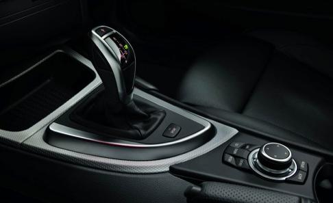 2011 bmw x5 m automatic shift stick manufacturer interior Car Pictures