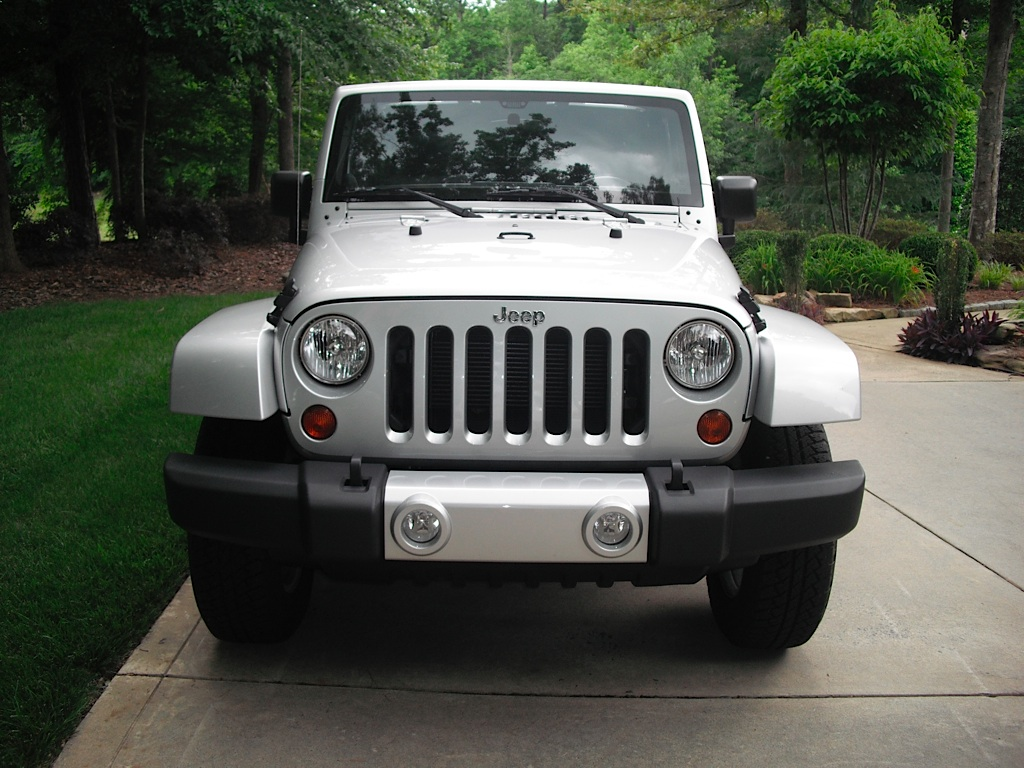 used 2012 jeep wrangler unlimited sahara pictures to pin on pinterest. Cars Review. Best American Auto & Cars Review