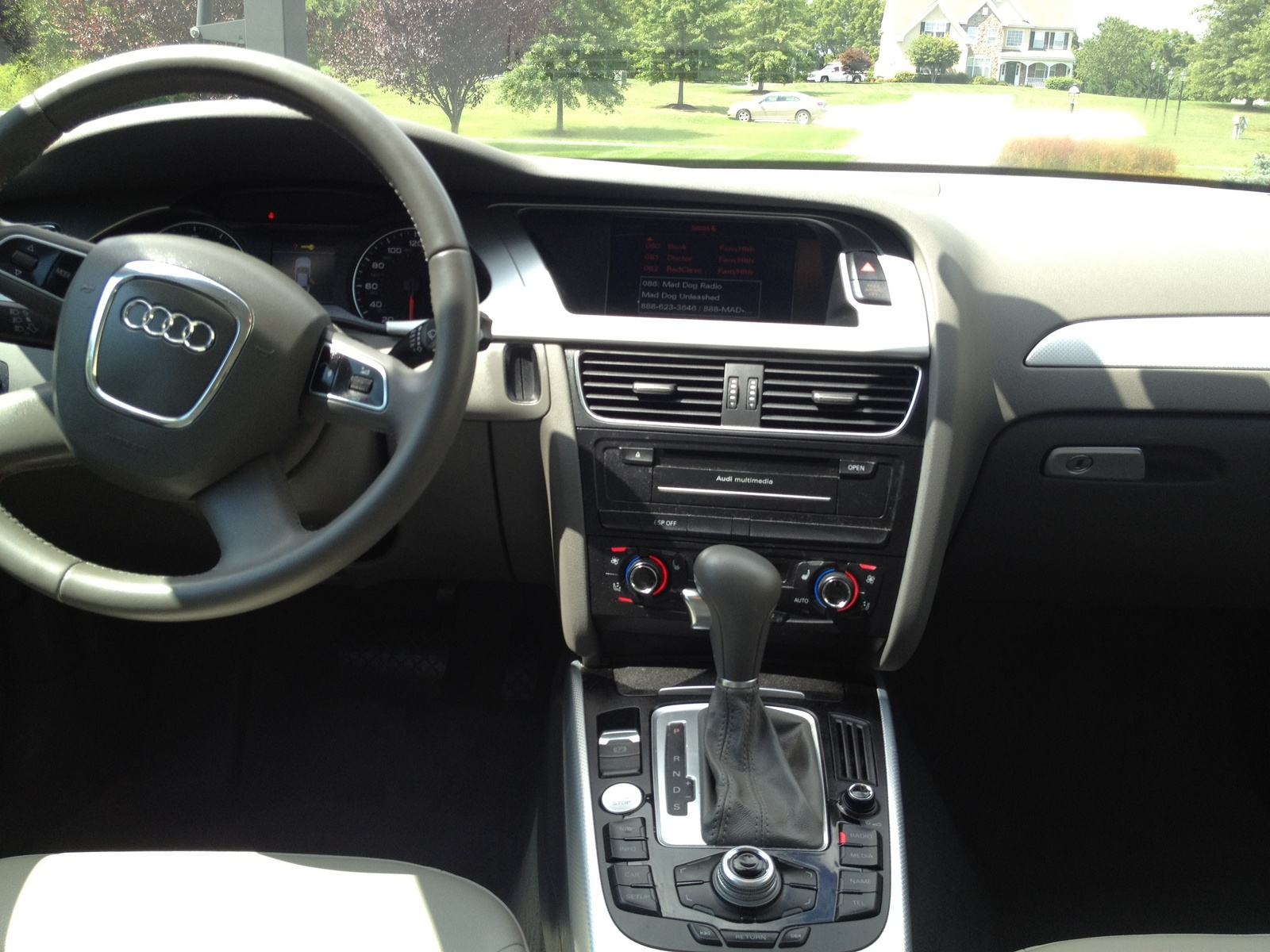 2010 audi a4 review cargurus. Black Bedroom Furniture Sets. Home Design Ideas