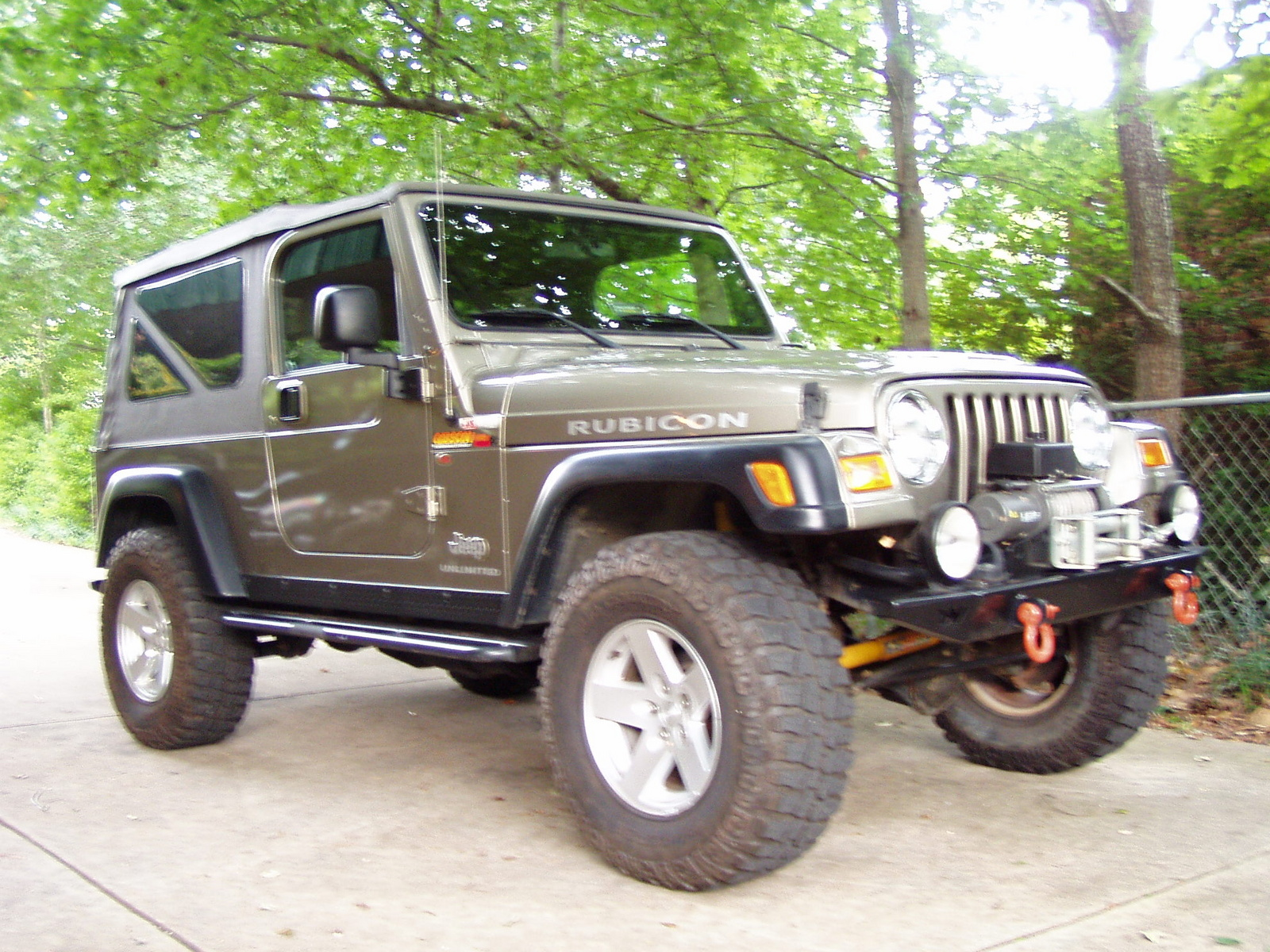 photos of jeep wrangler unlimited rubicon photo. Black Bedroom Furniture Sets. Home Design Ideas