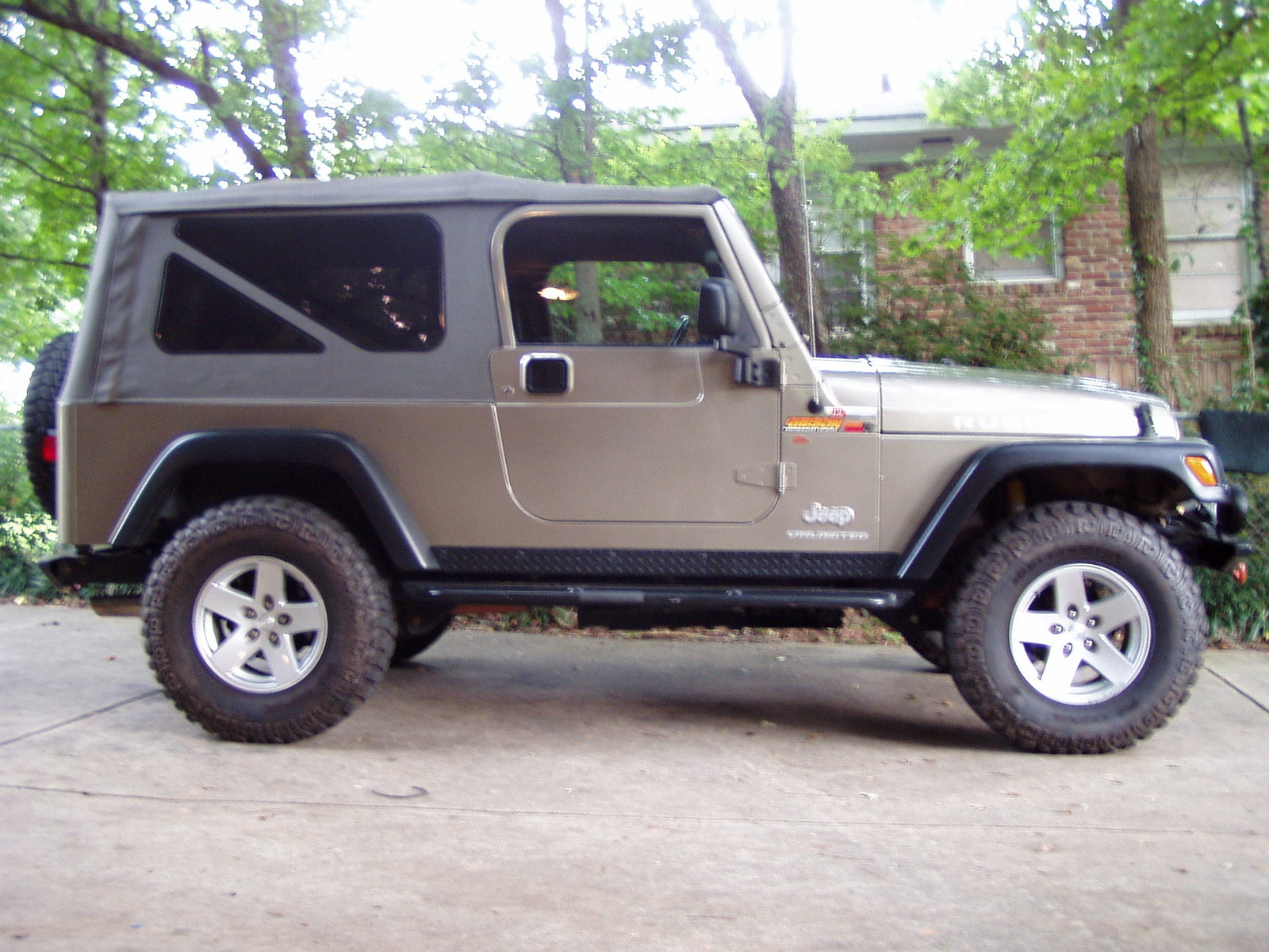 new and used jeep wrangler unlimited for sale near me. Black Bedroom Furniture Sets. Home Design Ideas