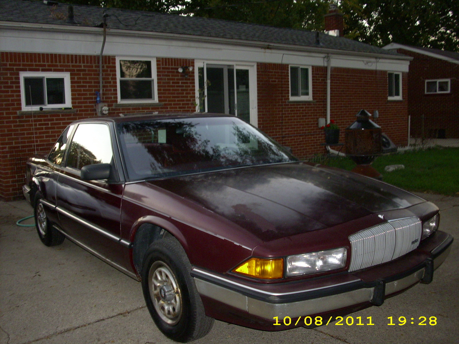 sport think general mc clip lowrider for regal sale luxury buick forums fools euro attachment cutty or with a page
