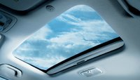 2013 Kia Soul, Sun Roof., interior, manufacturer, gallery_worthy